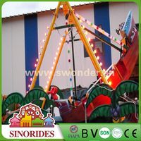 Luxury Mini Pirate Ship!! kiddie rides amusement park equipment,kiddie rides amusement park equipment for sale