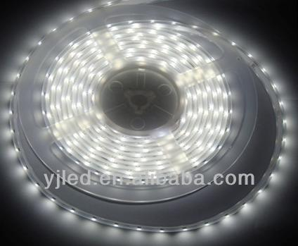 Hot sale SMD3528\5050 waterproof LED strip light(24W,36W,48W,72W)