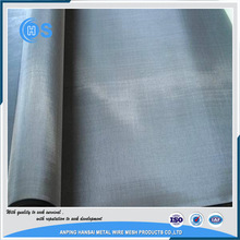 cheap and hot sales stainless steel wire mesh round basket