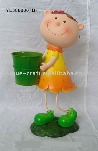 crafts,polyresin crafts,arts and crafts