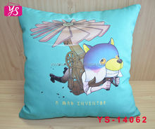 2014 Most Cute Comfortable Sofa Cushion Wholesale