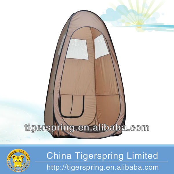 foldable portable outdoor shower tent