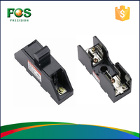 New Product Blade Fuse Holder