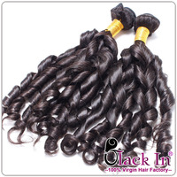 hair weave for african americans,overseas brazilian hair