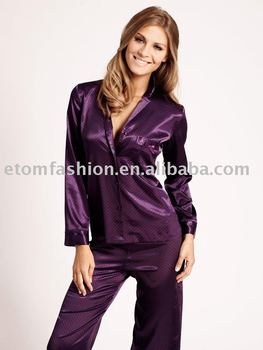 Sexy &fashion Pajamas EL410/110