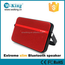 2015 new factory directly supply trade assurance waterproof bluetooth speaker