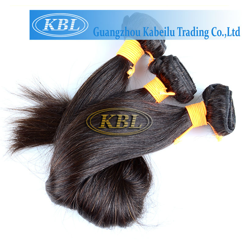best price virgin remy xuchang hengyuan hair products,long hair china sax