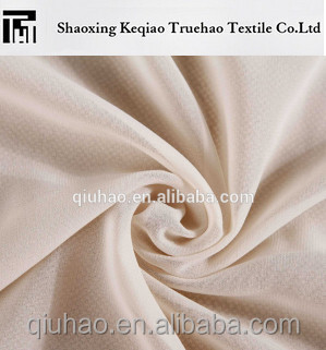 2014 NEW 75Dchiffon China source 100% polyester chiffon fabric