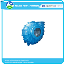 Mission Magnum Oilfield Drilling Mud Centrifugal Sand Pump
