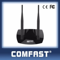 COMFAST CF-7500AC 1200M Design Patent Strong Wifi Bluetooth Dongle