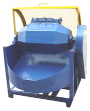 China supplier sales Drum-type Plastic Grinder from alibaba shop