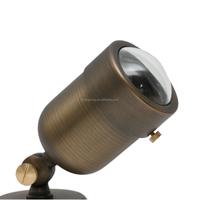 ip64 high quality led track spot light