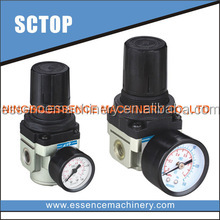 <strong>c1000</strong>~5000 series air filter pneumatic components drink water filter air cleaner filter