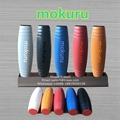 2017 Hottest Mokuru Desktoy finger hand toy