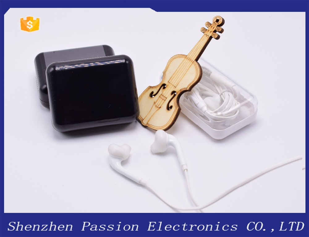 Exquisite style Sport headphone music In-ear handfree earphone for Xiaomi Samsung android S6 S7