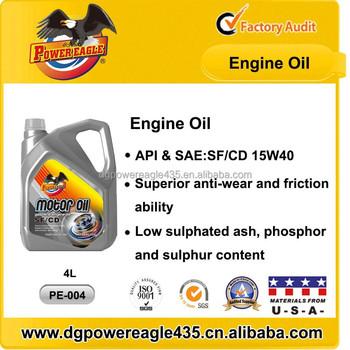 Pe motor oil wholesale price buy motor oil wholesale for Bulk motor oil prices