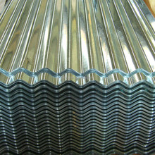 S350gd galvanized iron roofing corrugated sheet/metal iron roofing tile