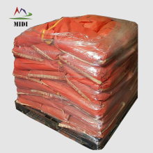 Iron Oxide Red Pigment Powder Used Red Brick Prices