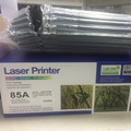new premuim toner cartridge for HP85A 285A 100% guaranteed 24months