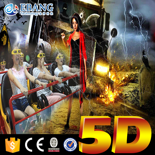 Hot sale in Kuwait, d5 d7 d9 xd cinema simulator