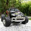 ro-312922L 5 Channel mini RC off road big boot truck