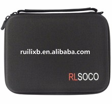 RLSOCO Security Camera Outdoor Camera Case Tool Case