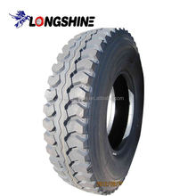 wholesale tire in india 1000r20