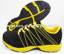 cheap sports shoes