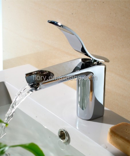 Bathroom Faucet Used list manufacturers of used in the bathroom, buy used in the