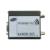 Vending Machine control Traffic Control RS485 3G Maestro 100 Industrial m2m Modem Mini usb 3g Wavecom Modem Support Open AT GPS