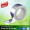 hot sale! aluminium foil duct tape for air duct