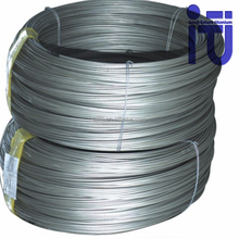 high quality 0.1mm thickness nitinol widely application