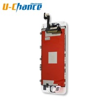 Factory Wholesale best price for iPhone repair LCD Display replacement