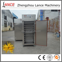 Factory directly sale fruit drying machine /tobacco dryer with high quality