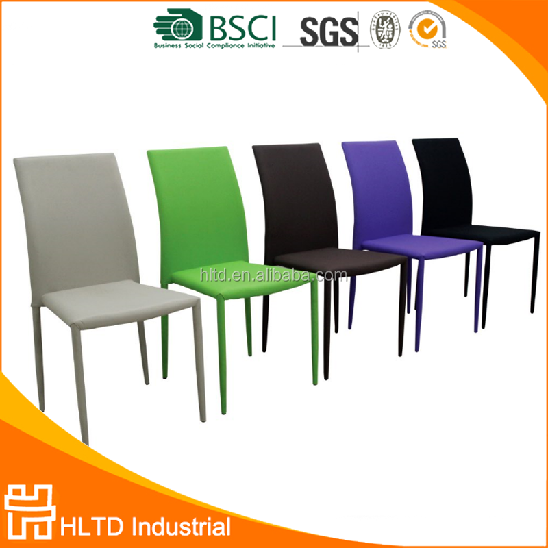 Factory direct supply Promotion fabric office chair With Low Price