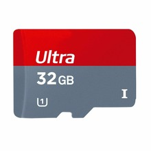 Bulk 2gb 4gb 8gb Cheap Low Price Micro Memory Sd Cards for Wholesale
