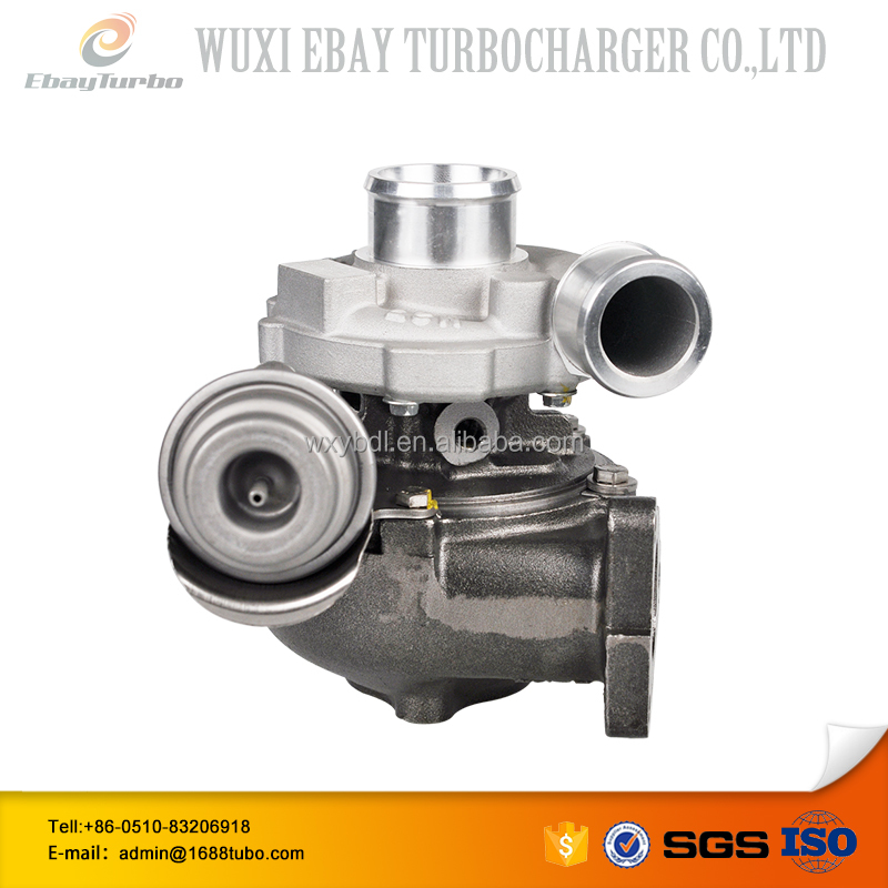 GT1544V cheap <strong>turbo</strong> prices for/use for european car/vehicle
