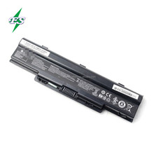 Competitive prices newest OEM replacement SQU-1106 laptop battery for LG A550 A51