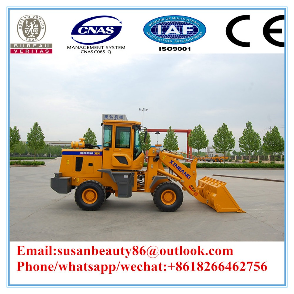 china sell used john deere loaders price , small bulldozer