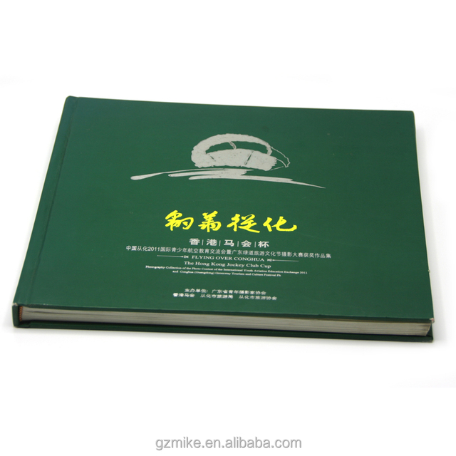 Custom perfect binding journal custom my hot book printing a5 hardcover book prin