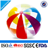 Certified Top Supplier Promotional Wholesale Custom Beach Paddle Ball