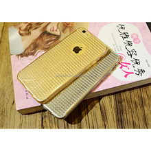 Star Shining Cell phone cases wholesale for iPhone 6S 6 plus 5 5S Gel Soft TPU Phone Shell