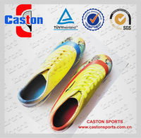 2014 New style sports shoes, running shoes men