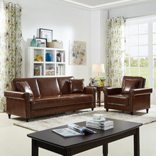 wholesale sectional sofa armrest,l type sofa set,one side sofa chair