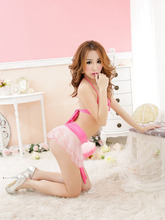 SEXY LINGERIE CHINA SUPPLIER SEXY BEDROOM WEAR NIGHTY LINGERIE WHOLESALE HOT GIRLS SEXY BEDROOM WEAR NIGHTY LINGERIE FOR SEX