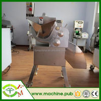 High quality commercial vegetable dicer