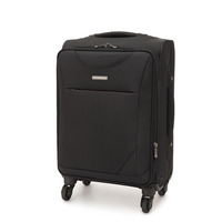 Hard Case Luggage Bags Universal Wheel