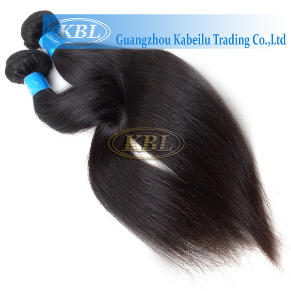 factory Good quality wholesale hair weave distributors