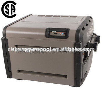 Hot Sale Natural Gas Swimming Pool Heater Buy Natural Gas Swimming Pool Heater Indoor Natural