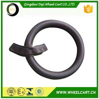 Factory Direct Sales Motorcycle Tyre And Inner Tube 300/325-18